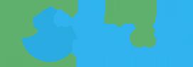 Sudz Laundry Logo